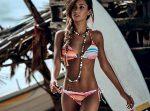 Costumi-da-bagno-Golden-Lady-beachwear-2015