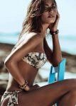 Costumi-da-bagno-Sisi-beachwear-2015