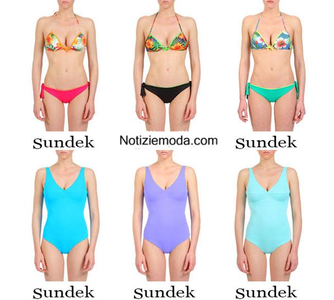 Costumi-da-bagno-Sundek-estate-2015-donna