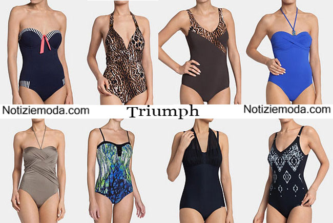 https://www.notiziemoda.com/wp-content/uploads/2015/05/Costumi-da-bagno-Triumph-estate-2015-donna.jpg