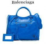 Handbags-Balenciaga-donna-primavera-estate-2015-moda