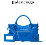 Handbags-Balenciaga-primavera-estate-2015-moda-donna
