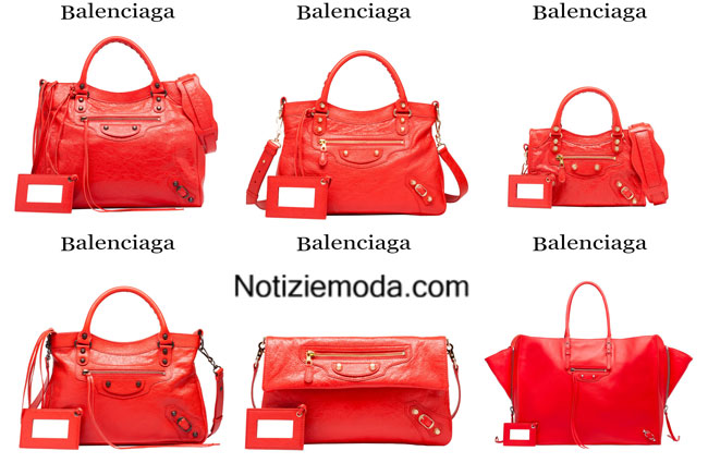 Handbags-Balenciaga-primavera-estate-2015