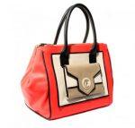 Handbags-CristinaEffe-online-primavera-estate-2015-moda