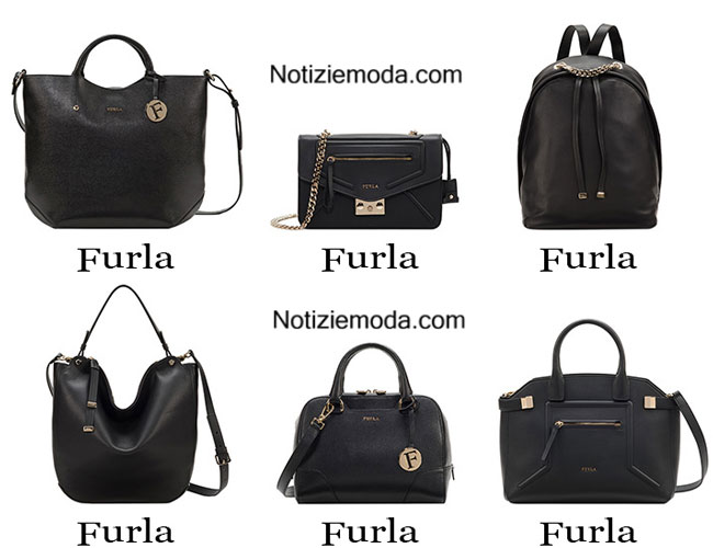 Handbags Furla primavera estate 2015