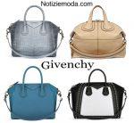 Handbags-Givenchy-primavera-estate-2015