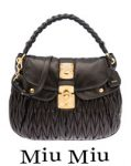 Handbags-Miu-Miu-donna-primavera-estate-2015-moda