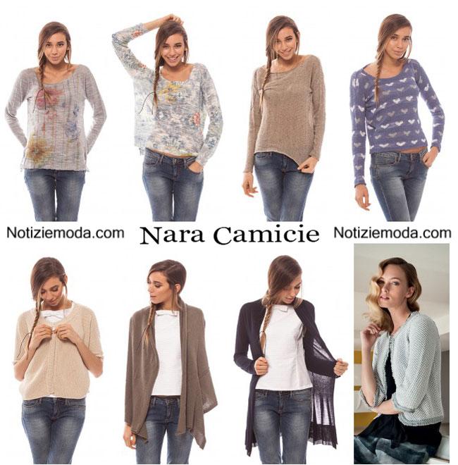 Maglie-Nara-Camicie-cardigans-Nara-Camicie-2015