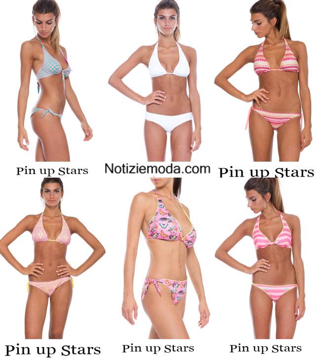 Moda-mare-Pin-up-Stars-estate-2015-bikini
