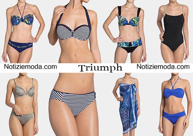 mare-Triumph-estate-2015-costumi-da-bagno-bikini