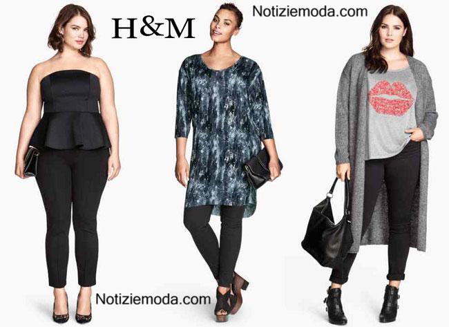 Scarpe HM donna e borse HM 2015