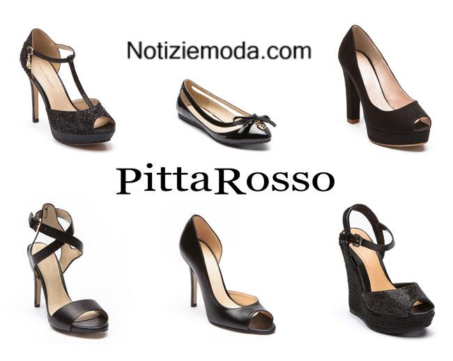 Scarpe Estate Primavera 2015 Donna Moda Pittarosso UVGpzqSM