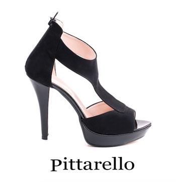 Scarpe-Pittarello-donna-primavera-estate-2015