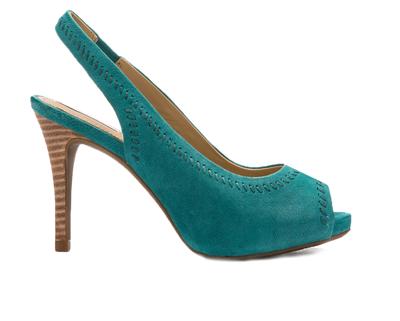 Shoes-Geox-2015-donna-primavera-estate