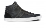 Shoes-Geox-2015-uomo-primavera-estate