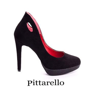 Shoes-Pittarello-calzature-primavera-estate