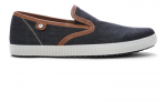 Slip-on-Geox-uomo-primavera-estate