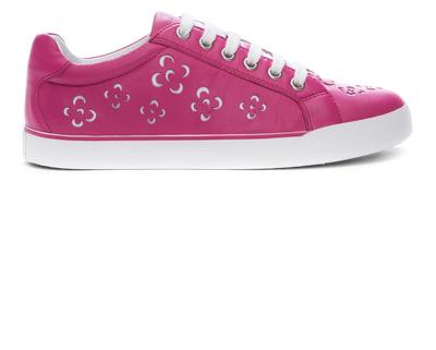 Sneakers-Geox-calzature-primavera-estate