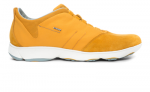 Sneakers-Geox-calzature-primavera-estate1