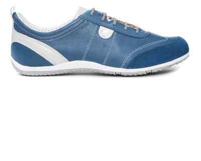 Sneakers-Geox-donna-primavera-estate