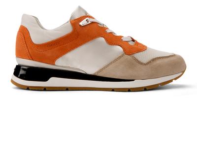 Sneakers-Geox-primavera-estate-2015