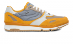 Sneakers-Geox-primavera-estate-20151
