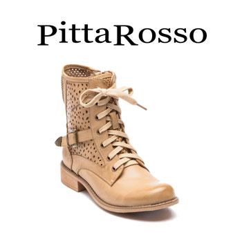 Stivali-PittaRosso-calzature-2015