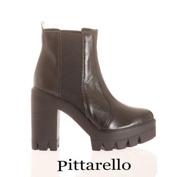 Stivali-Pittarello-calzature-2015