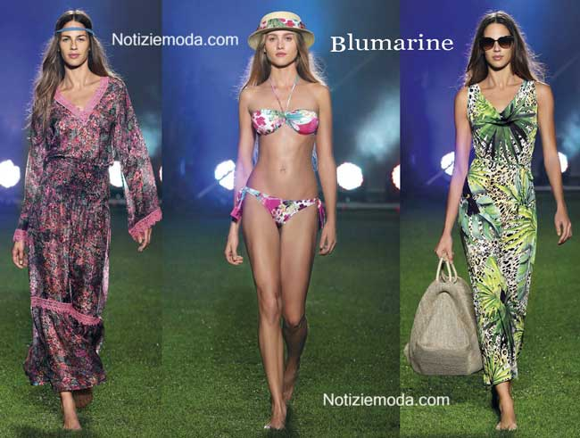 Abbigliamento-Blumarine-moda-mare-2015