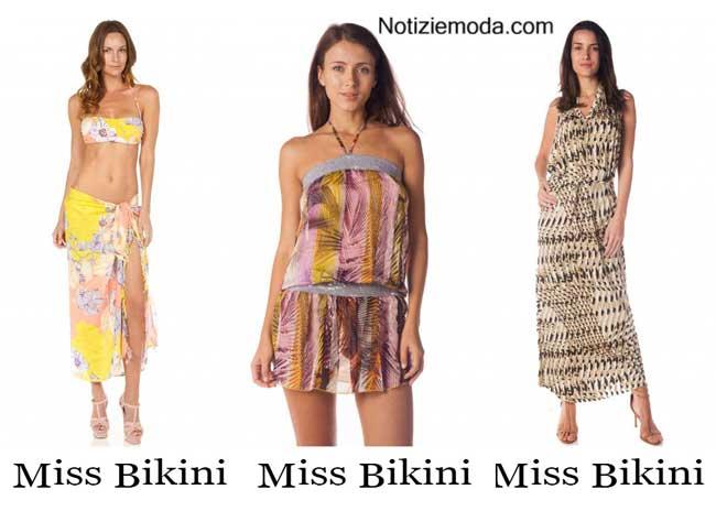 Abbigliamento-Miss-Bikini-moda-mare-2015