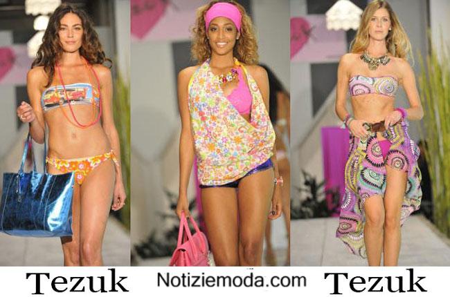 Abbigliamento-Tezuk-moda-mare-2015-accessori