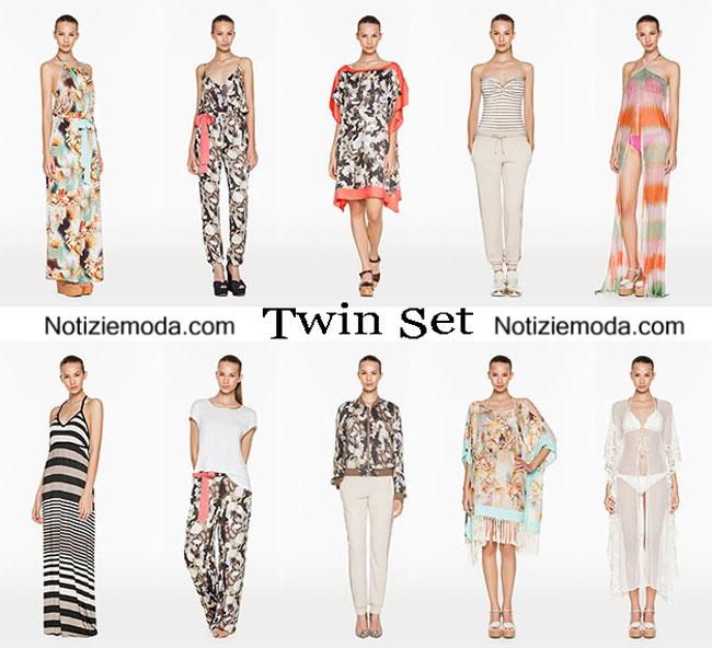 Abbigliamento-Twin-Set-moda-mare-2015