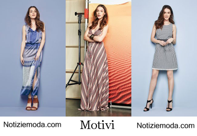 Abiti-Motivi-primavera-estate-2015-moda-donna