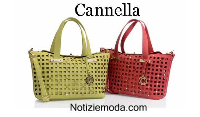 Accessori-Cannella-borse-primavera-estate-2015