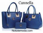 Accessori-Cannella-borse-primavera-estate-20151