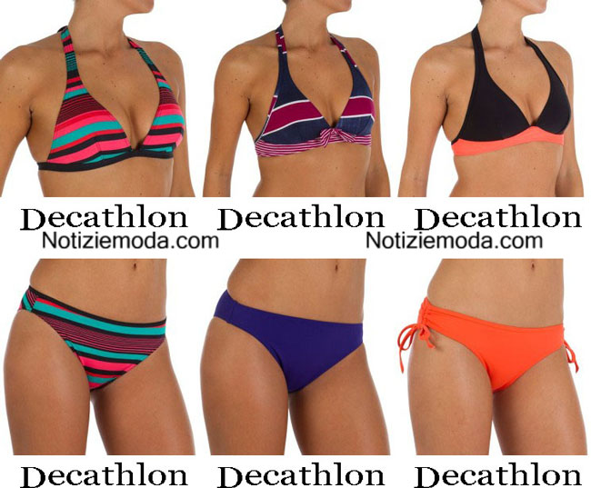 Accessori-Decathlon-beachwear-2015-bikini-donna