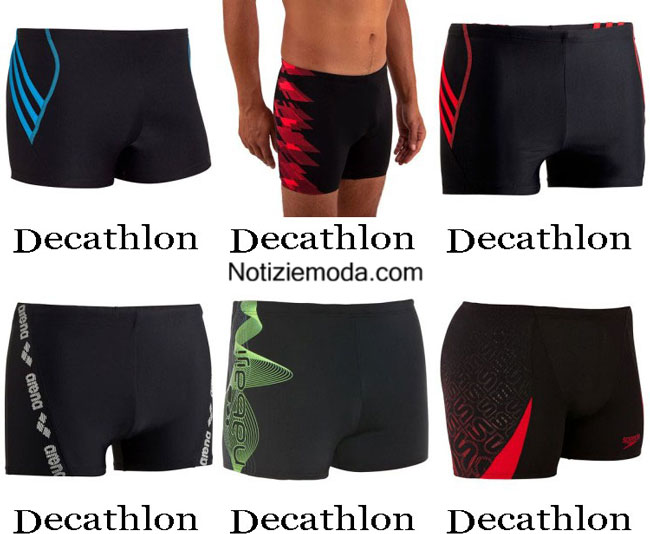 Accessori-Decathlon-beachwear-2015-shorts-uomo