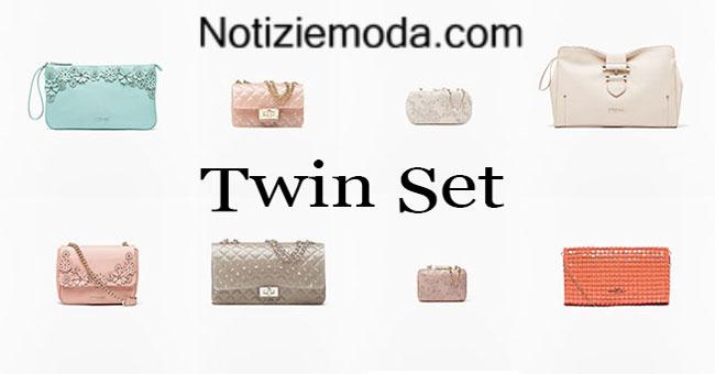 Accessori-Twin-Set-borse-primavera-estate-2015