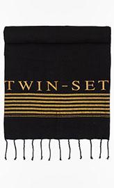 Accessori Twin Set costumi estate 2015