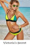 Accessori-Victoria-Secret-costumi-estate-2015