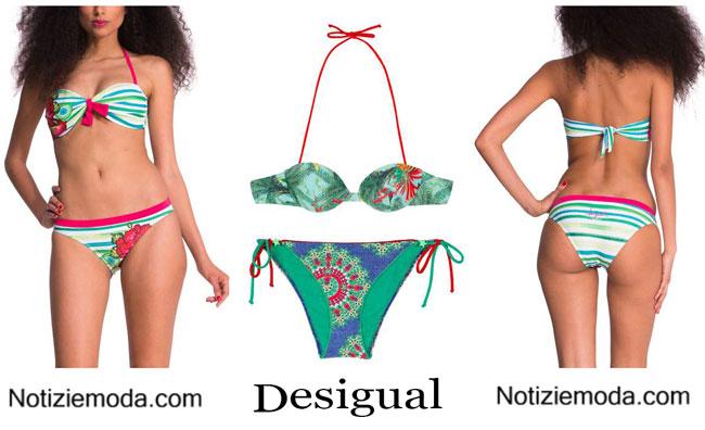 Accessori-mare-Desigual-beachwear-2015-donna