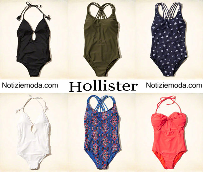 Accessori-mare-Hollister-beachwear-2015-donna