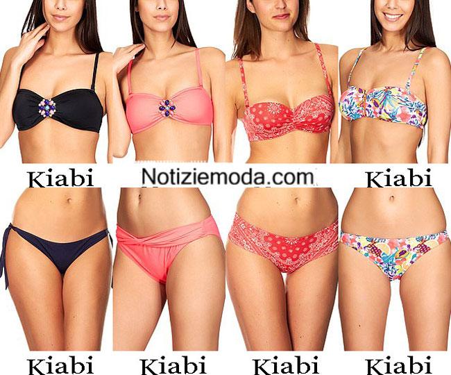 Accessori-mare-Kiabi-beachwear-2015-donna