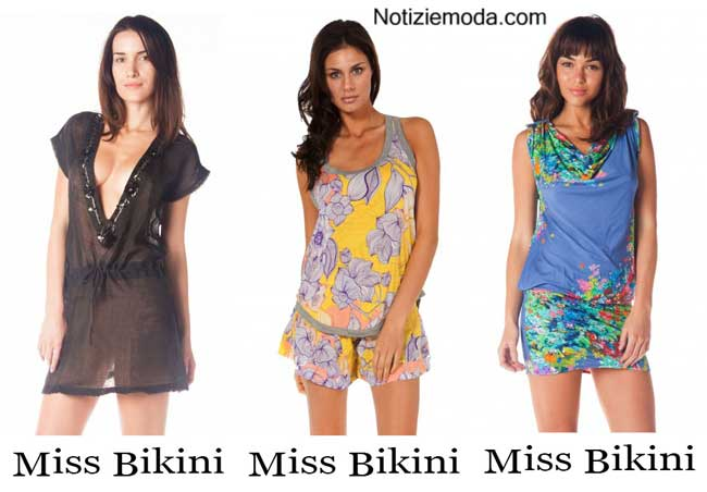 Accessori-mare-Miss-Bikini-beachwear-2015-donna
