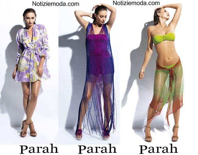 Accessori-mare-Parah-beachwear-2015-donna