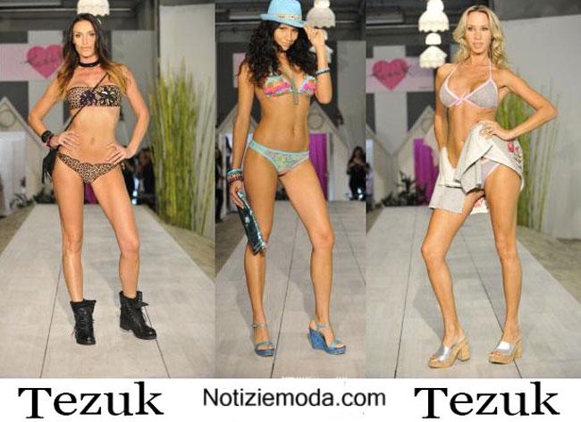 Accessori-mare-Tezuk-beachwear-2015-donna