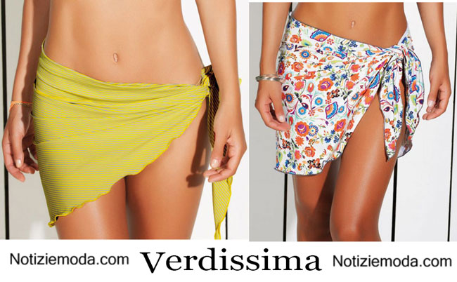 Accessori-mare-Verdissima-beachwear-2015-donna