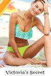 Accessori-mare-Victoria-Secret-primavera-estate-2015
