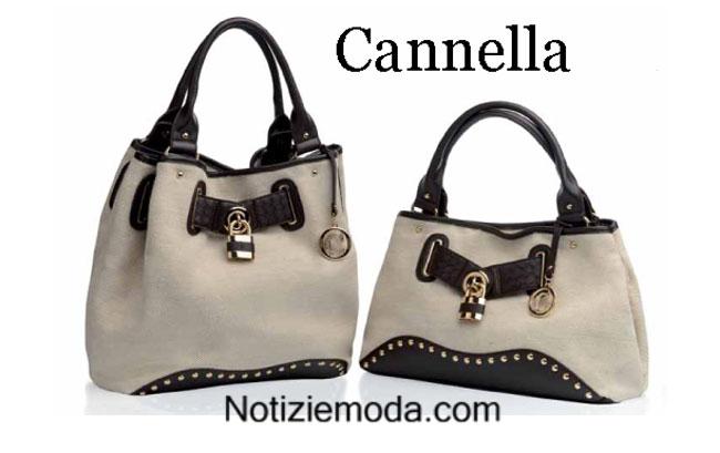 Bags-Cannella-primavera-estate-2015-donna