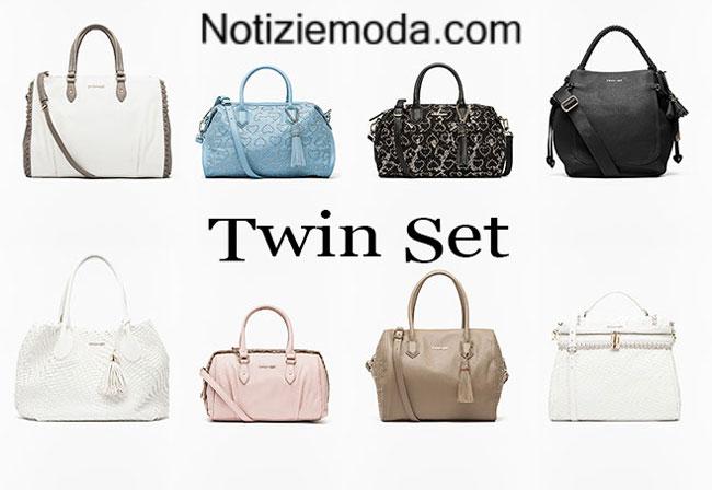 Bags-Twin-Set-primavera-estate-2015-donna
